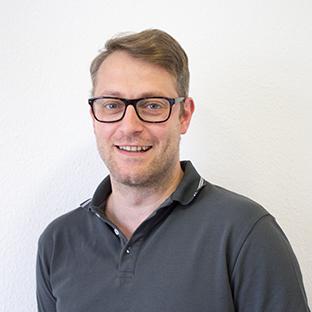 Bernd Gehann-Orthopäde-Eckental