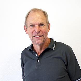 Dr Hans Zeder Eckental-Orthopäde-Praxis